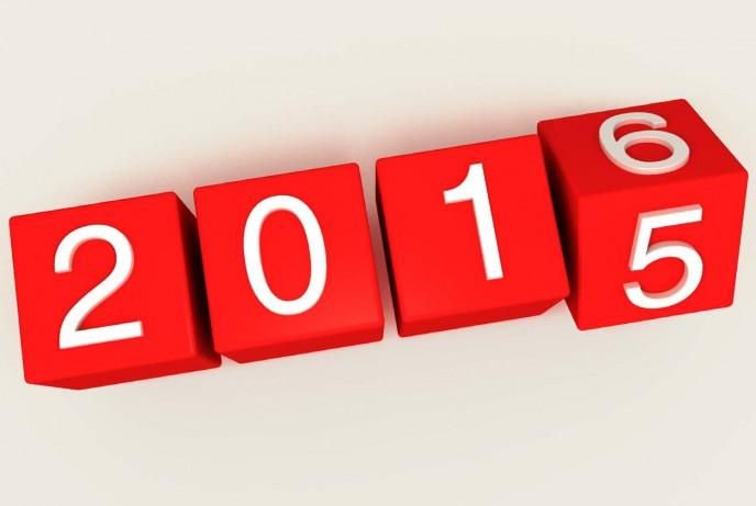 【新年を迎える皆さんに】2015年イチオシの5記事!【これだけは読んでほしい】