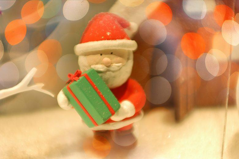 【しらべぇコラボ記事】東大生の圧倒的にツラすぎるクリスマスの実話