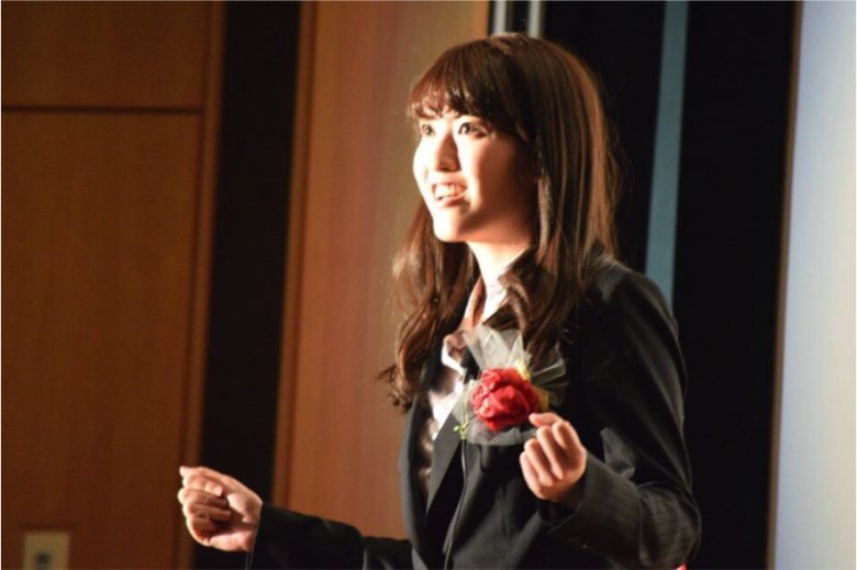 """贅沢すぎる日本最高峰スピーチコンテスト""""東大杯""""、1月24日安田講堂で開催!"""