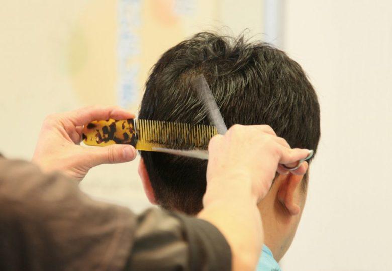 あなたもきっとバレている。下北沢のイケメン美容師が語る「東大生の見分け方」