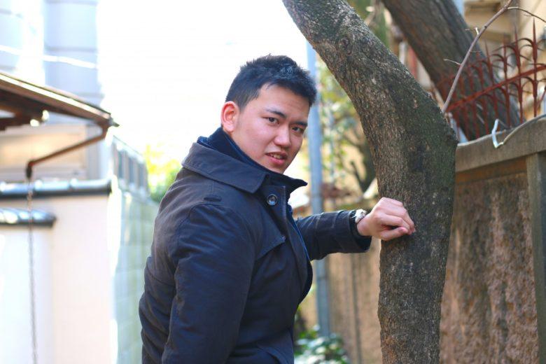「ハンカチ王子よりチヤホヤされたい」究極の努力信者・大熊将八の挫折と挑戦~高校編~