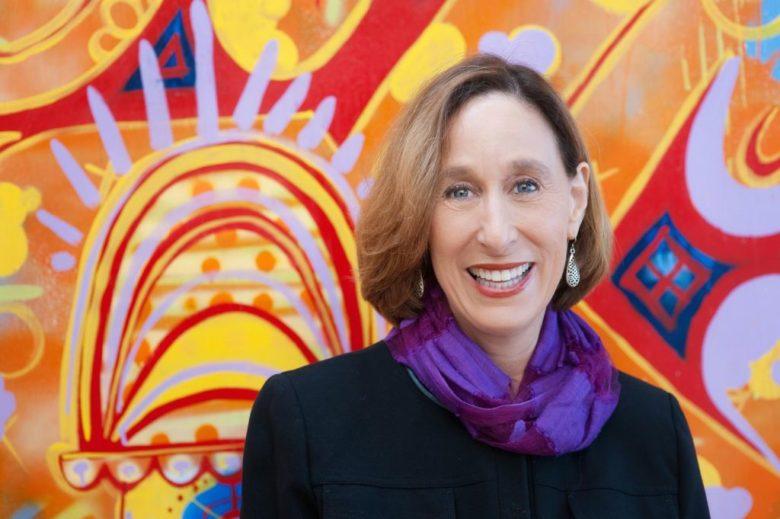 「情熱なんて、なくていい。」3月8日スタンフォード大学d.school代表ティナ教授の「夢をかなえる集中講義」に行きませんか。