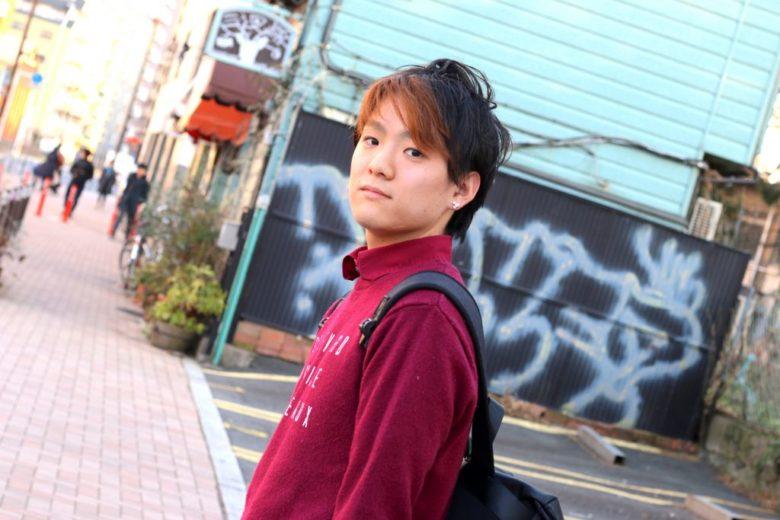 「プログラミングで一番人生が変わったのは、僕ですね。」6万人が利用するProgateの代表・加藤將倫氏をエンジニア集団で直撃!