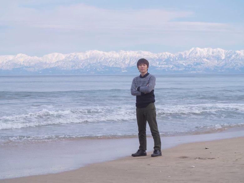 【東大卒新入社員の声】 可能性は無限大!地域の潜在力を生かした日本を作りたい! 【総務省】