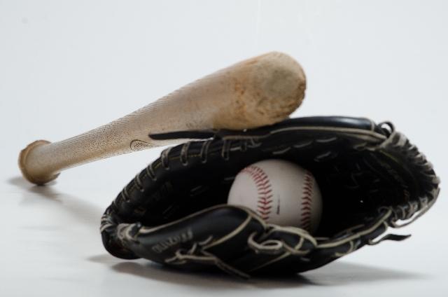 データから見る東大野球部の姿【第二回】~チーム打力の分析~