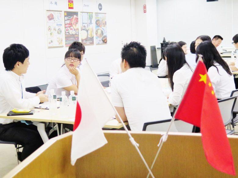 なぜ東大生はアジアのリーダーになれないのか。