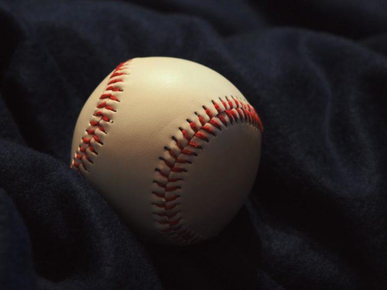 データから見る東大野球部の姿【第一回】~得失点と投手・守備力の推移~