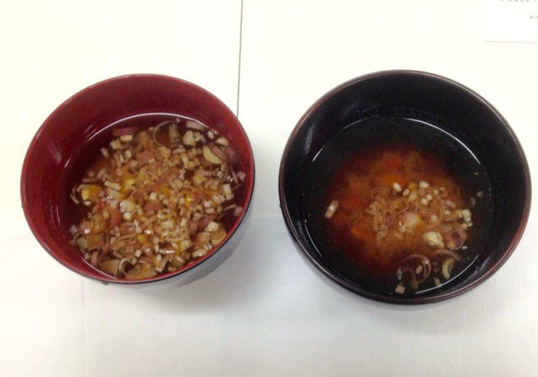 【超豪華!】一流の職人に学ぶ、日本食の極意とは?【大人の教養学部】