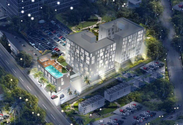 外資コンサルを辞めて、タイでホテル立ち上げ!? 東大卒業生が挑む「新しいホテル」の創造