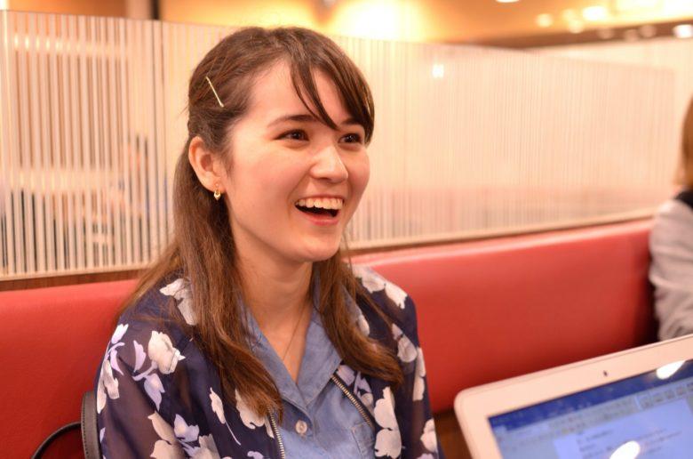 ミス東大ファイナリスト小田恵が語る!女子校の闇と業 [オリジナルBL小説つき]