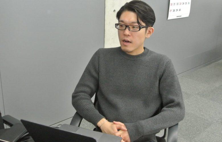 「楽しく創るからこそ、学びが生まれる」ワークショップ研究者・安斎勇樹さんが語る、ワークショップの驚きと快感