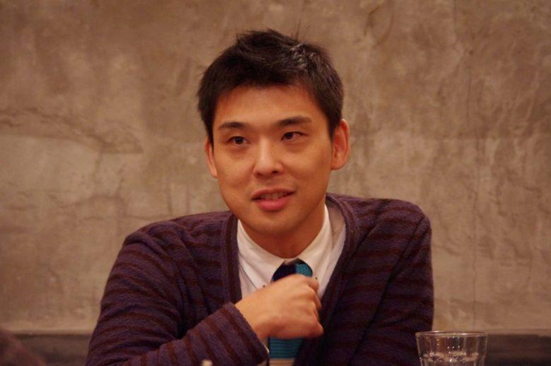 「ウケなくても構わない」東大卒の現役落語家・春風亭昇吉さんが内に秘めた思いとは