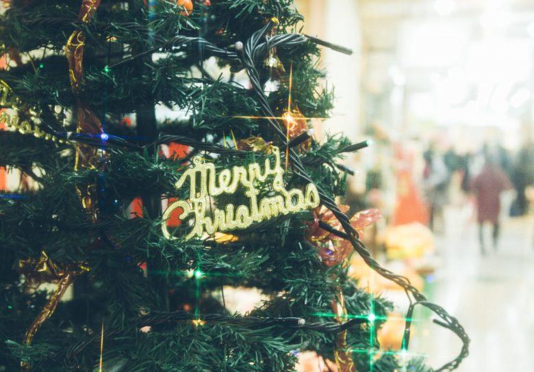 東大男子の考えた最強のクリスマスデートプランを東大女子に見せた結果……
