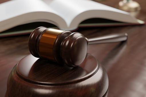 【法学って何が楽しいの?】中学生でも5分でわかる「法学」の話