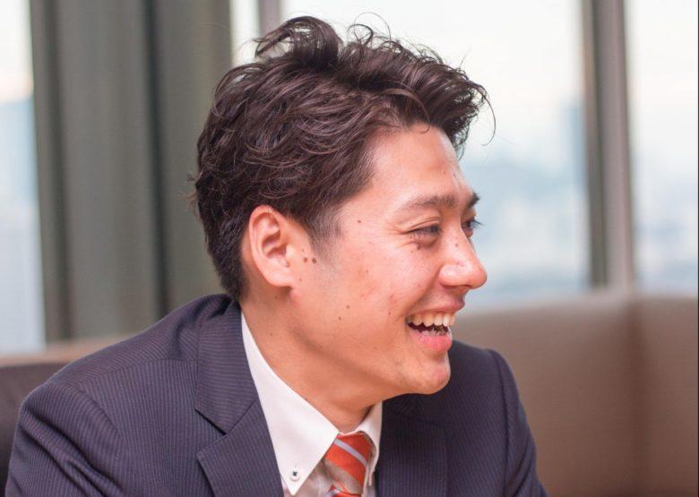 「東大生は、もっと直感を使え。」東大卒コンサルタントが10年の社会人生活を振り返って思うこと。