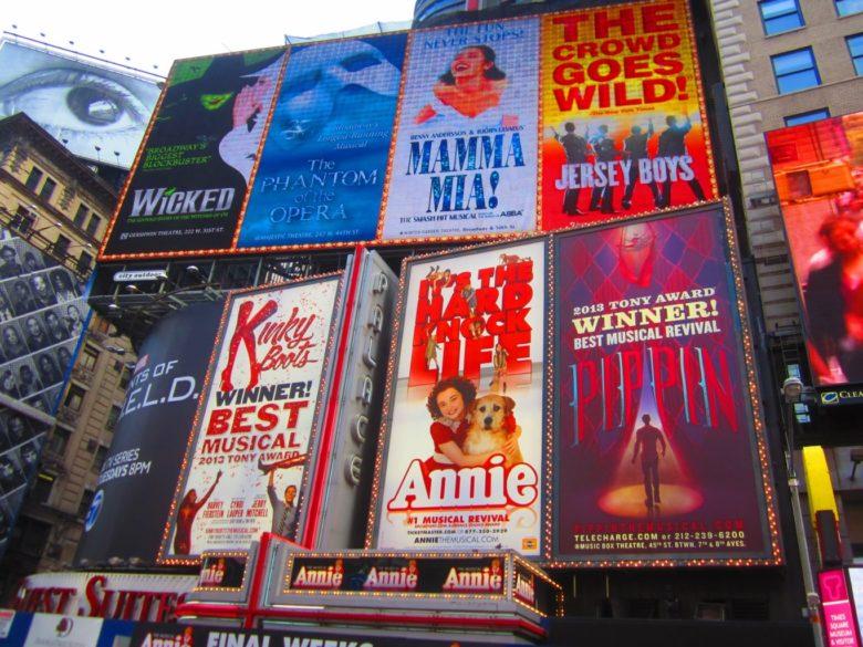 「ラ・ラ・ランド」からひもとく、ミュージカルの歴史と魅力