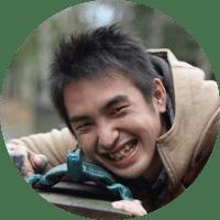 https://admin.todai-umeet.com/wp-content/uploads/2017/03/icon_kameoka-min.png