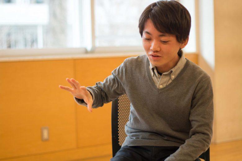 【東大推薦】ピアノで東大!?「音楽を科学する」を目指す東大生にインタビュー!