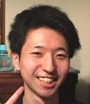 https://admin.todai-umeet.com/wp-content/uploads/2017/06/shigeshige.jpg