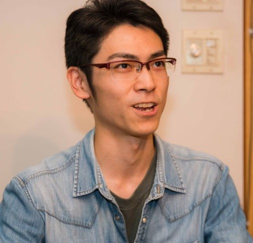 https://admin.todai-umeet.com/wp-content/uploads/2017/07/hokudaikamen2.jpg