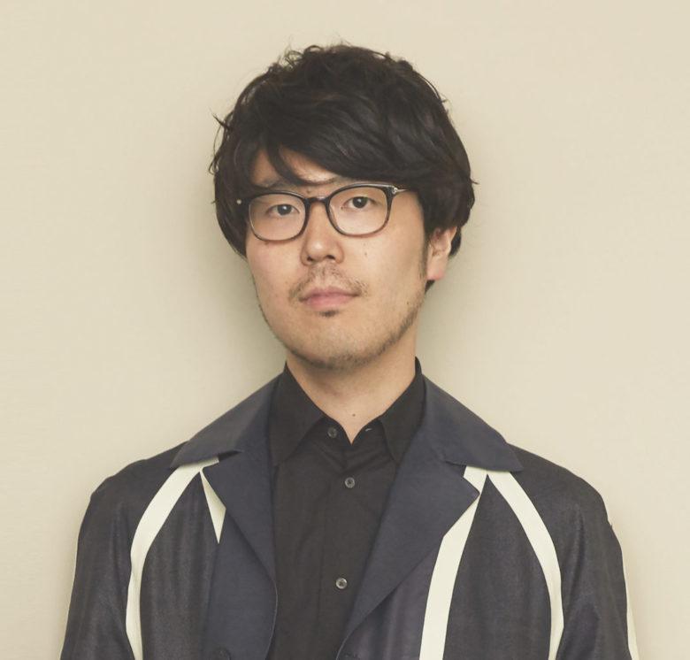 【映画プロデューサー川村元気さんに問う】「新しいもの」の作り方