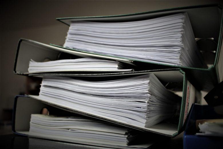 【瀧本哲史インタビュー】法学部から官僚になるのは「バカな」選択なのか?