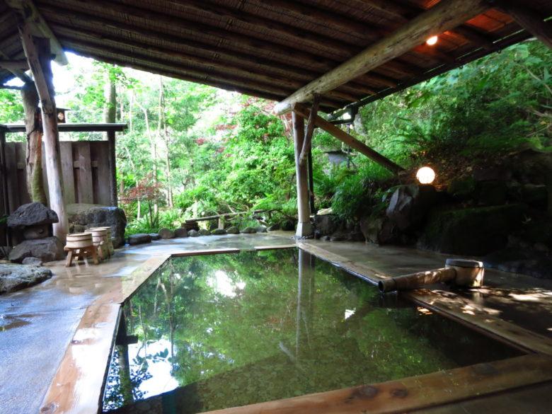 【君達は真の温泉の入り方をまだ知らない】日々に疲れたワカモノへ向けた新しい温泉旅行「ワカモノ湯治」とは