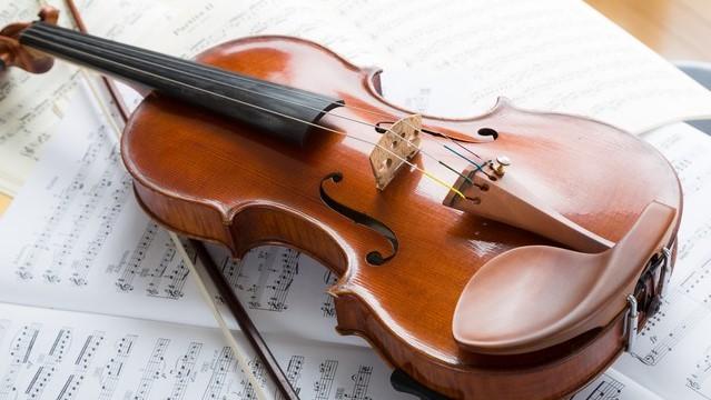 「クラシックはつまらない」をぶち壊す!東大オケ団員が語るクラシックの魅力