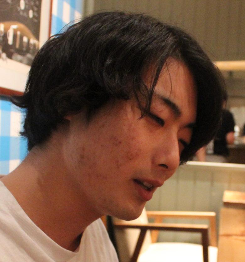 https://admin.todai-umeet.com/wp-content/uploads/2018/08/hiromu.jpeg