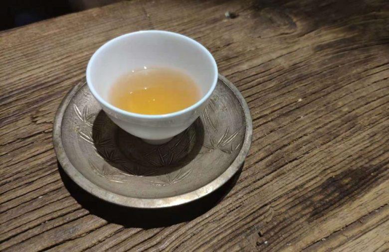 以茶会友〜中国茶の世界へようこそ【駒場祭で本格中国茶を味わおう】