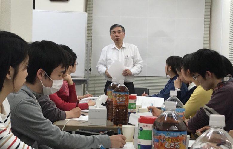 【机上の空論を避けるために】弁護士・川人博先生に聞く、社会問題を解決するための「現場主義」とは?