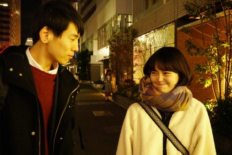 クリスマスデートで財布を見たら1000円しか入ってなかった。