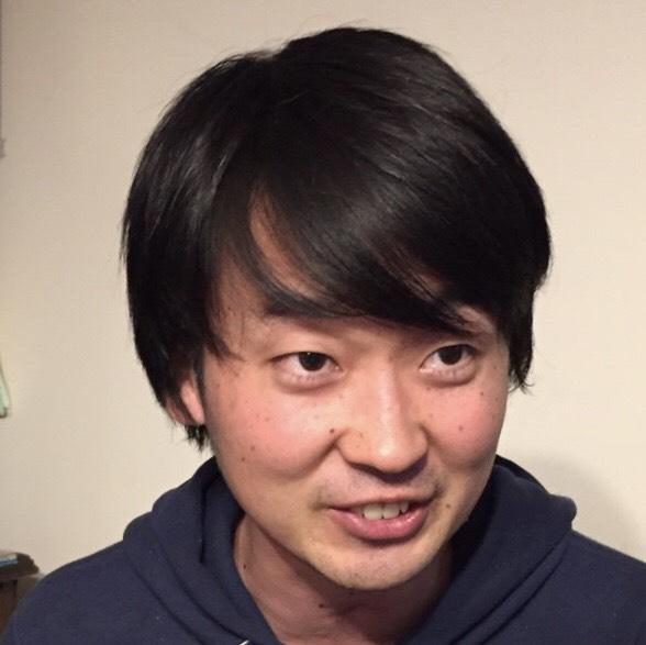 https://admin.todai-umeet.com/wp-content/uploads/2018/12/shoron1_new.jpg