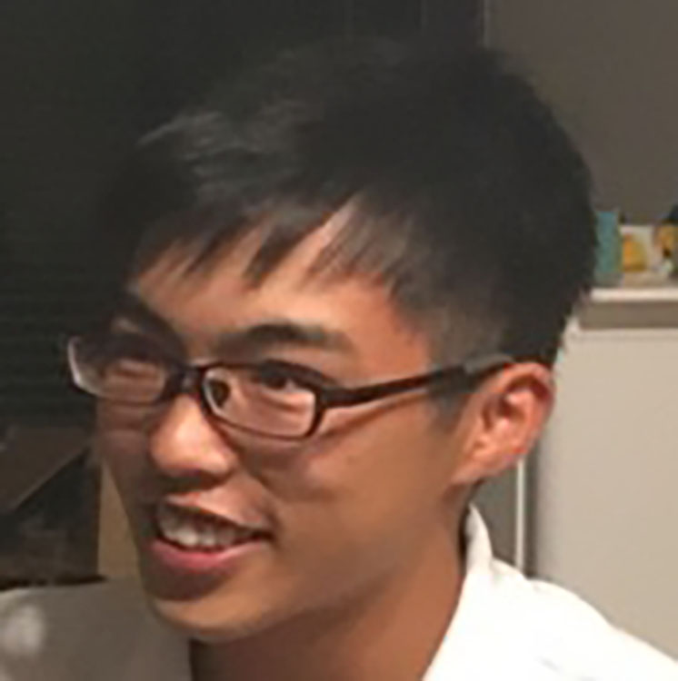 https://admin.todai-umeet.com/wp-content/uploads/2018/12/shoron5-1.jpg