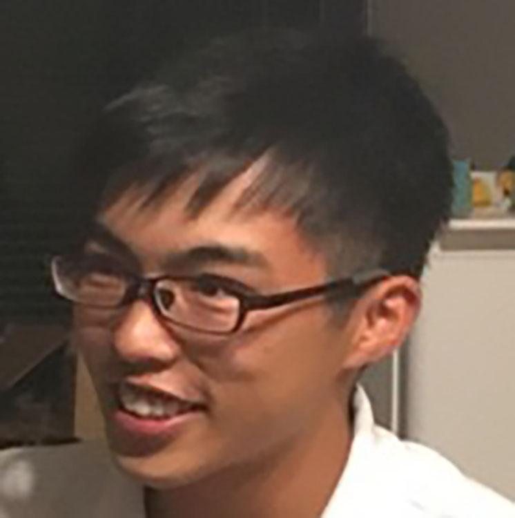 https://admin.todai-umeet.com/wp-content/uploads/2018/12/shoron5.jpg
