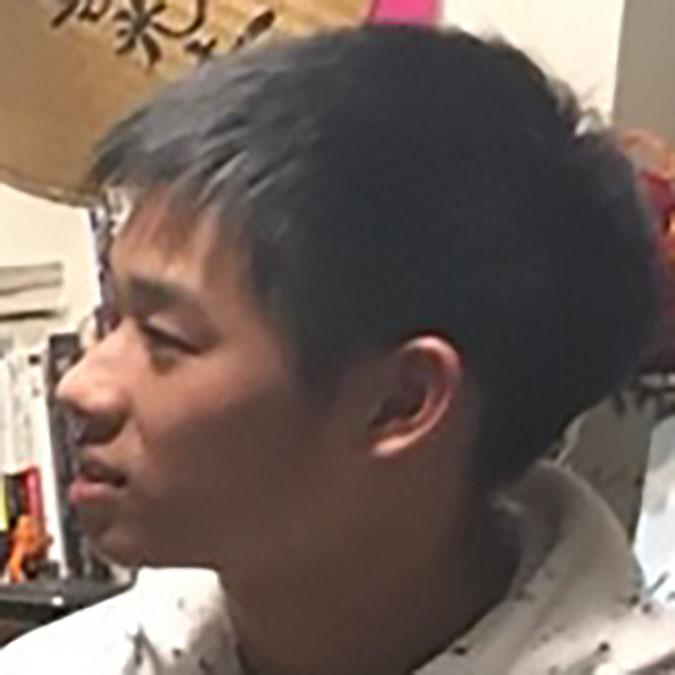https://admin.todai-umeet.com/wp-content/uploads/2018/12/shoron7.jpg