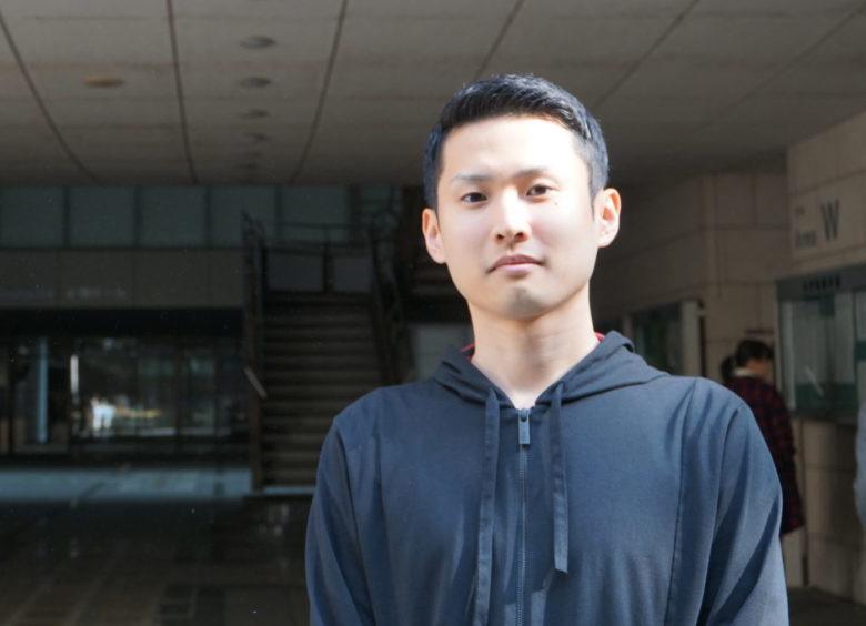 「かるたで負けると人として負けた気がする」東日本王者になった東大院生・坪井寛行さんが語る競技かるたの魅力とは