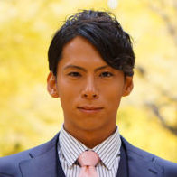 https://admin.todai-umeet.com/wp-content/uploads/2019/01/kobayashi.jpg