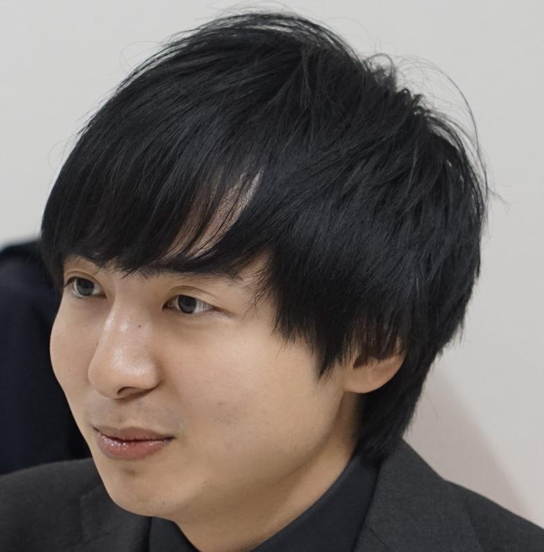 https://admin.todai-umeet.com/wp-content/uploads/2019/04/takumi4.jpeg