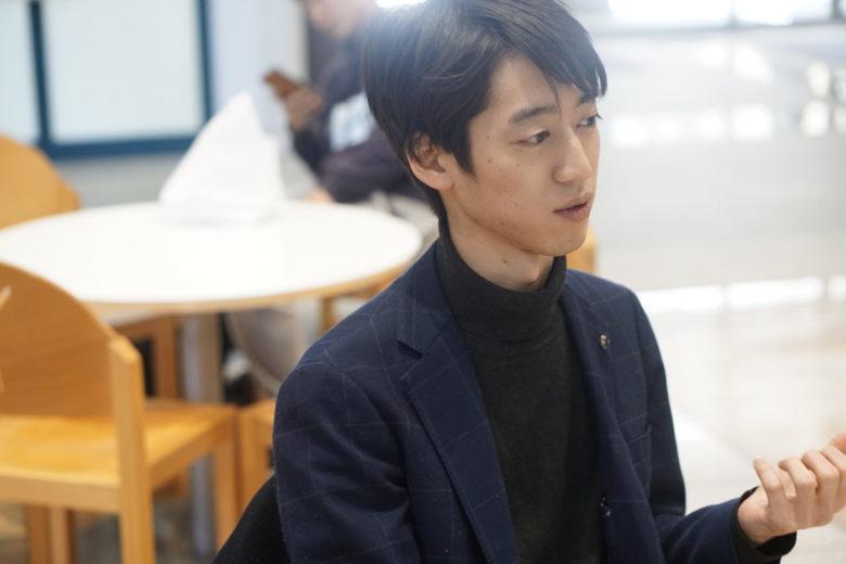「迷ったらどっちもやる」ピアノコンクールで優勝した東大院生・角野隼斗さんに迫ります