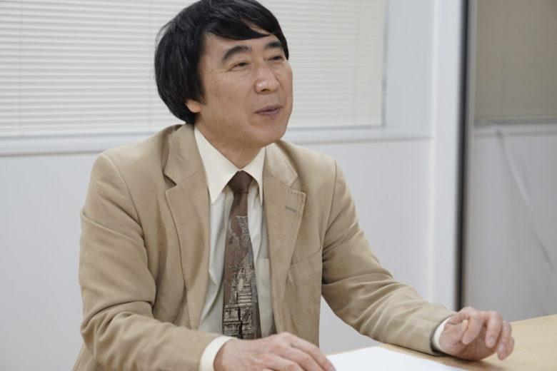 【東大生は教え方が上手いのか?】東大教育学部名誉教授が、「教え方」を語る。