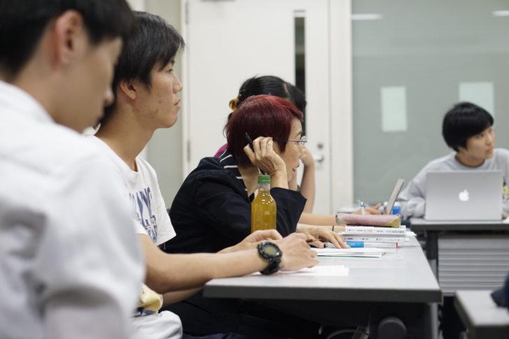 【上野千鶴子先生と東大生のライブ討論】それでも消えない祝辞への疑問を、本人に投げかける