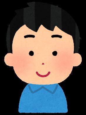 https://admin.todai-umeet.com/wp-content/uploads/2019/08/character_boy_normal-2.png