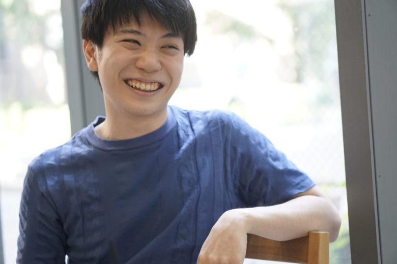【東大王】水上颯さんに取材に行ったら「東大医学部の異端児」じゃなくなっていた