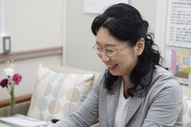 「世界三大美人」って誰が決めたの?東大准教授・永井久美子先生と謎に迫る