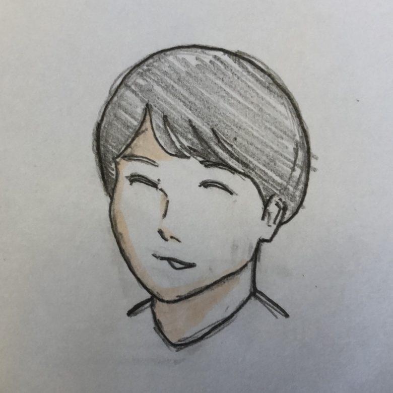 https://admin.todai-umeet.com/wp-content/uploads/2019/11/tiroru.jpg