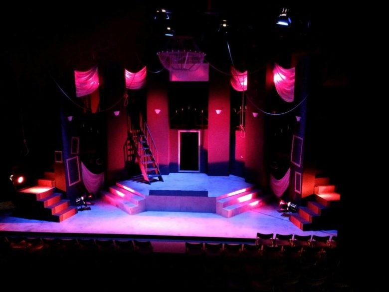 【総勢300人以上の演劇バカと】東大演劇の祭典、開催中!【7つの劇団が結集】