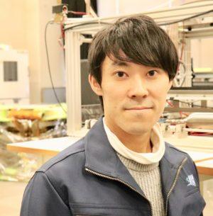 久保勇貴さんのプロフィール画像