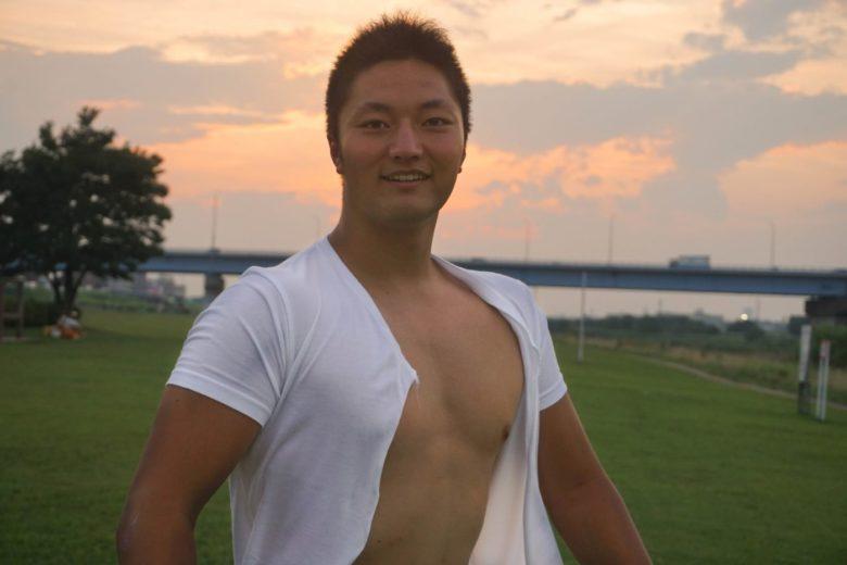 【ミスター東大二年連続出場!?】石川悠太を取材してみたら、その正体は〇〇だった。