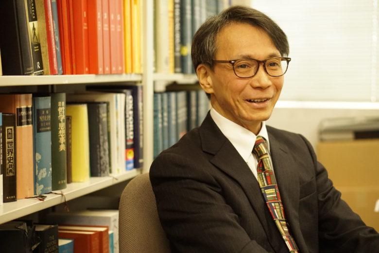 【すべての世界史を学んだ人たちへ】東大教授が魅せる、教科書執筆の裏側